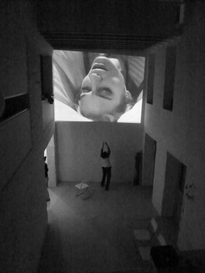 screening