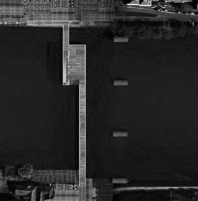 Duplicated Bridge plan 0
