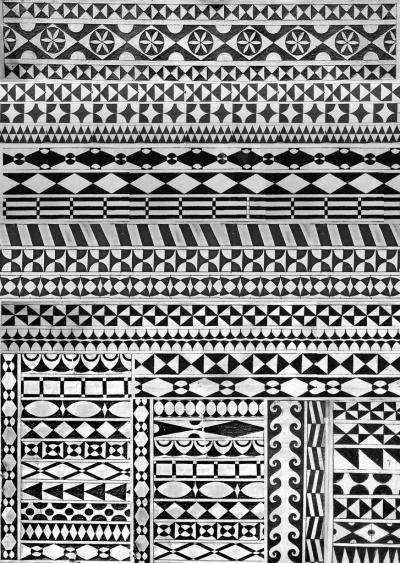 Duplicated Bridge pattern