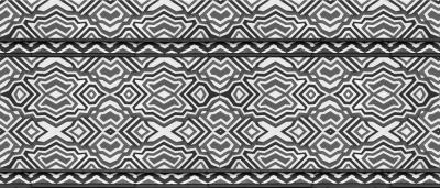 Duplicated Bridge motif