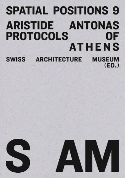 Protocols of Athens