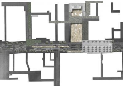 Dikaiosyni Square
