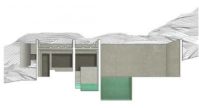 Open Air Housing