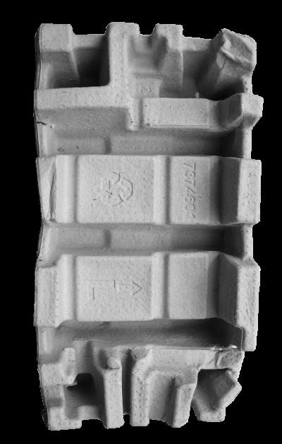 NOKIA box